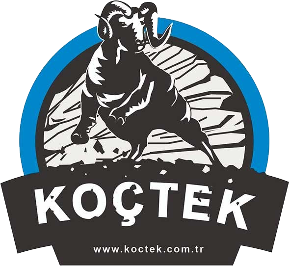 Koctek.com.tr