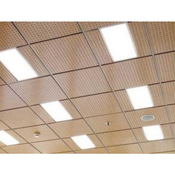 asma tavan bölümü ahsap asma tavan