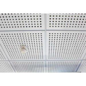 akustik asma tavan